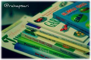 Literatures